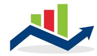 sales leads.com